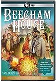 Masterpiece: Beecham House