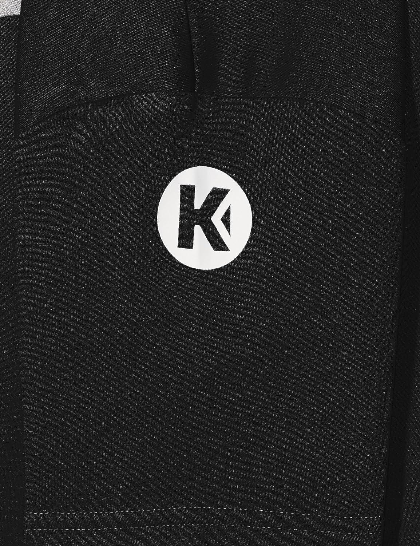 Kempa Ni/ños Core 2.0/Camiseta