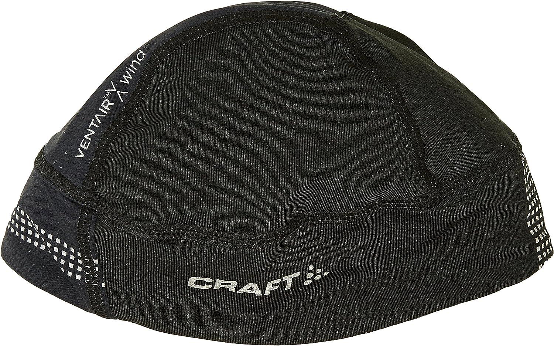 Craft Unisex CR1904464 Cr1904464