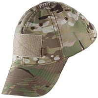 5.11 Men's Flag Bearer Multicam Cap