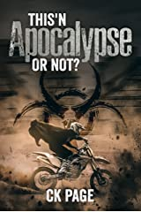 This'n Apocalypse Or Not? Kindle Edition