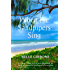When the Sandpipers Sing (The Sandpiper Bay Series Book 1)