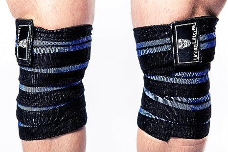 Come rendere le gambe in rilievo. Come rendere le gambe perfette