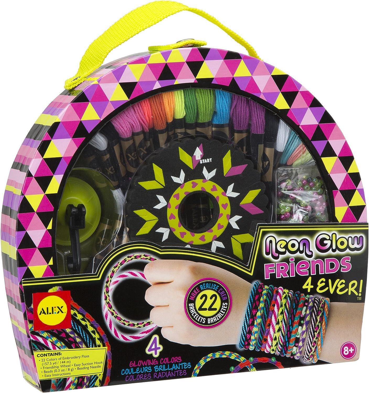 Friendship Wheel ALEX Toys