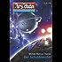 """Perry Rhodan 2755: Der Schuldmeister (Heftroman): Perry Rhodan-Zyklus """"Das Atopische Tribunal"""" (Perry Rhodan-Die Gröβte Science- Fiction- Serie)"""