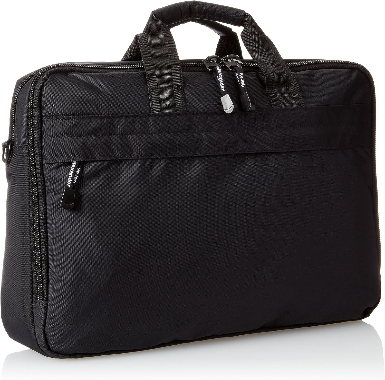 Amazon.com: Derek Alexander computadora portafolios con ...