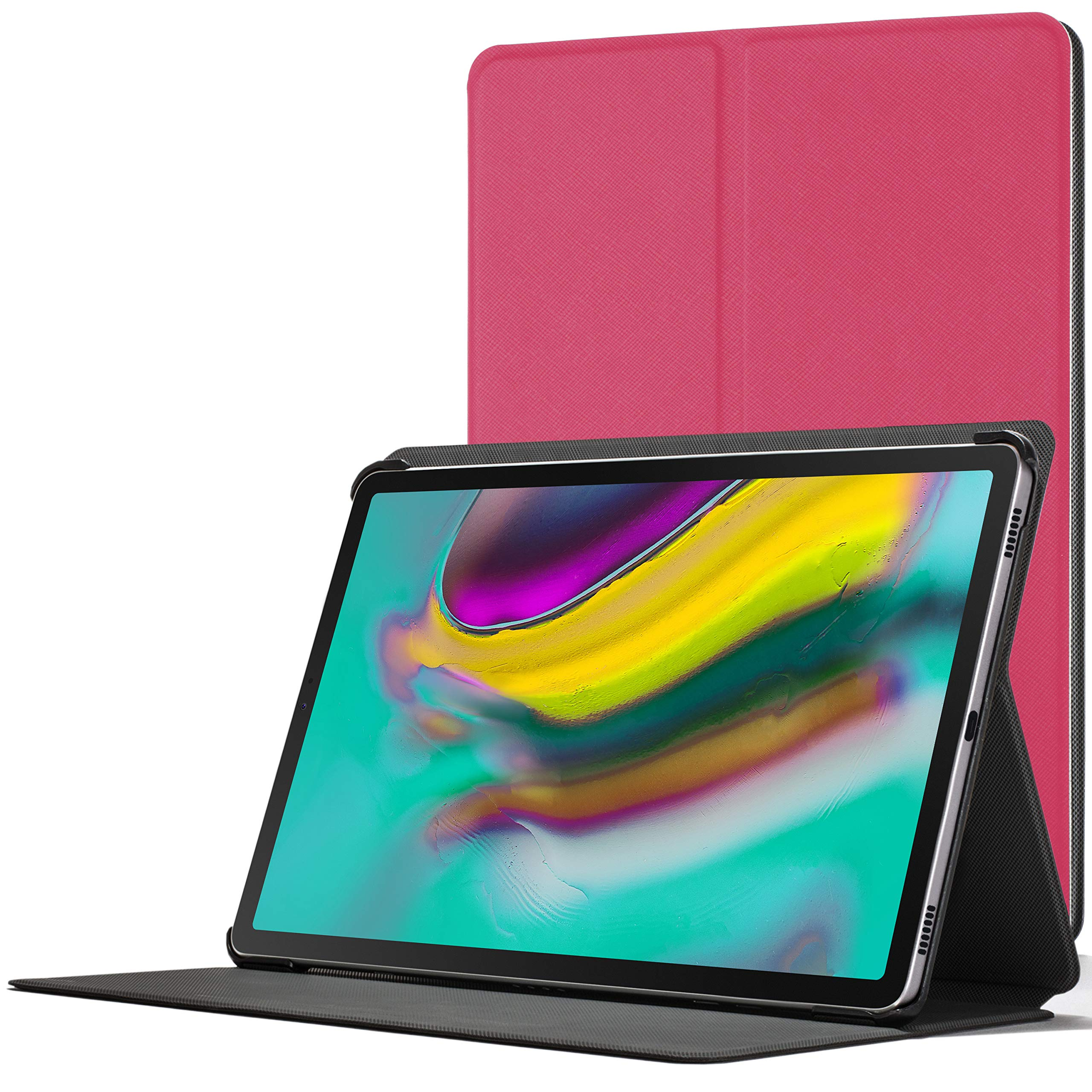 Funda Samsung Galaxy Tab S5e Forefront Cases [7rbwfj7l]