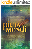 Picta Mundi
