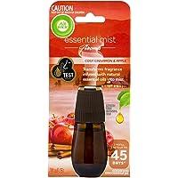 Air Wick Essential Mist Refill Cinnamon & Crisp Apple 20mL
