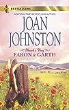 Hawk's Way: Faron & Garth