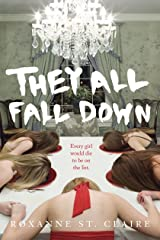 They All Fall Down Kindle Edition