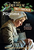Pilgrims: A Nonfiction Companion To Magic Tree