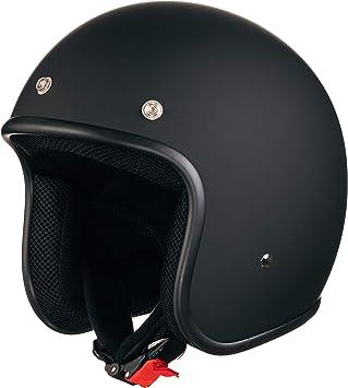 Original Fräulein Irmi Retro Vespa Helm Jet Helm Mit Sonnen Visier Roller Helm Für Frauen Und Herren Im Edlen Vintage Look Qualität Nach Ece Norm Xs Auto