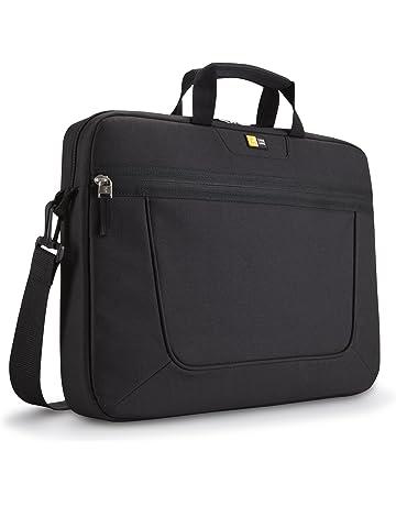 d46d328034 Case Logic VNAi215 Sacoche en nylon pour Ordinateur portable 15.6