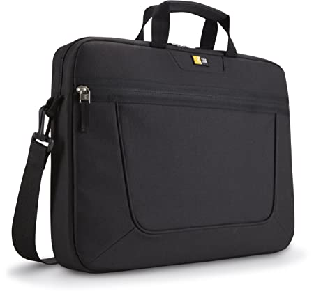Review Case Logic 15.6-Inch Laptop