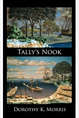 Tally's Nook Kindle Edition