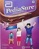 PediaSure Premium Chocolate - 750 g (Refill pack)