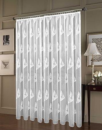 vorhang nach ma simple vorhang nach ma sleep dimout ado goldkante kruselband stck online kaufen. Black Bedroom Furniture Sets. Home Design Ideas