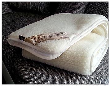 merino wool mattress protector pad wool sheet woolmark certified reversible mattress topper luxury