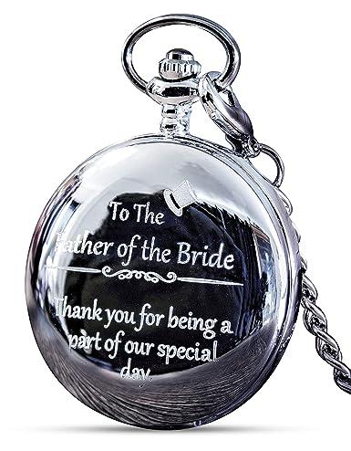 Amazon.com: Groomsman Regalos para boda Los mejores regalos ...