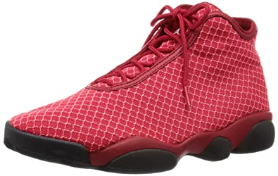 finest selection 2116e b565d Nike Jordan Mens Jordan Horizon Gym Red White Infrared 23 Basketball Shoe  10 Men