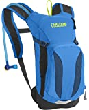 CamelBak Kid's 2016 Mini M.U.L.E. Hydration Pack