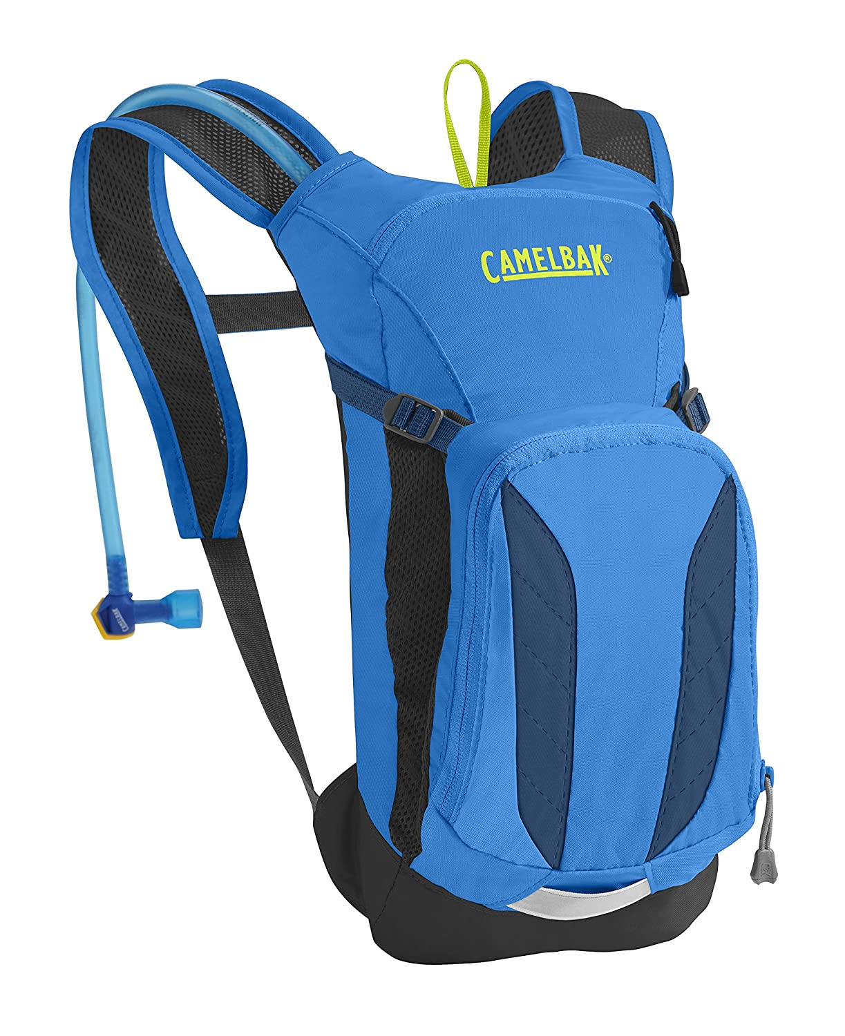 CamelBak Kid s 2016 Mini M.U.L.E. Hydration Pack