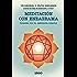 Meditación con eneagrama (Crecimiento personal)