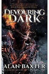 Devouring Dark Kindle Edition