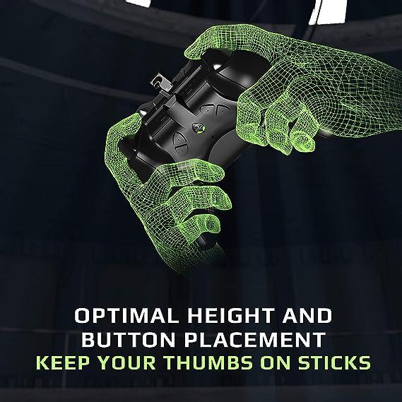 Strike Pack Eliminator Mod Pack - Xbox One [Importación inglesa ...