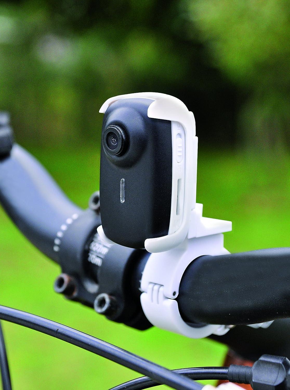 Bresser HD Action Camera 3MP
