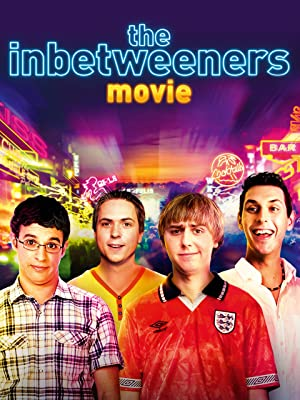 the inbetweeners movie download