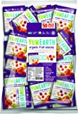 YumEarth Organic Fruit Snacks, 50 Count (Packaging May Vary)