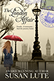 The London Affair