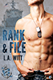 Rank & File (Anchor Point Book 4)