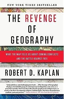 The Return Of Marco Polos World: Amazon.es: Kaplan, Robert ...