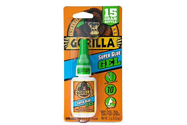 Best Glue For Rubber Amazon Com