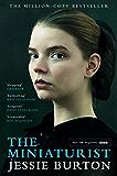 The Miniaturist: TV Tie-In Edition (English Edition)