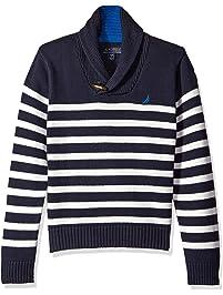 Boys Sweaters Amazoncom
