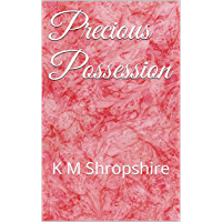 Precious Possession (English Edition)