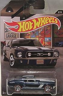 garage: Gas Monkey Garage Cast