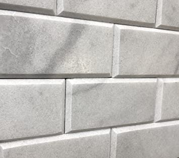 Wonderful 12 Inch Floor Tiles Big 12X12 Ceiling Tiles Clean 1950S Floor Tiles 2 X 8 Glass Subway Tile Youthful 24X24 Floor Tile Purple3D Ceramic Tile 3x6 Beveled Honed Gray White Carrara Subway Marble Tiles ..