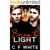 Bring to Light (London Lies 3)