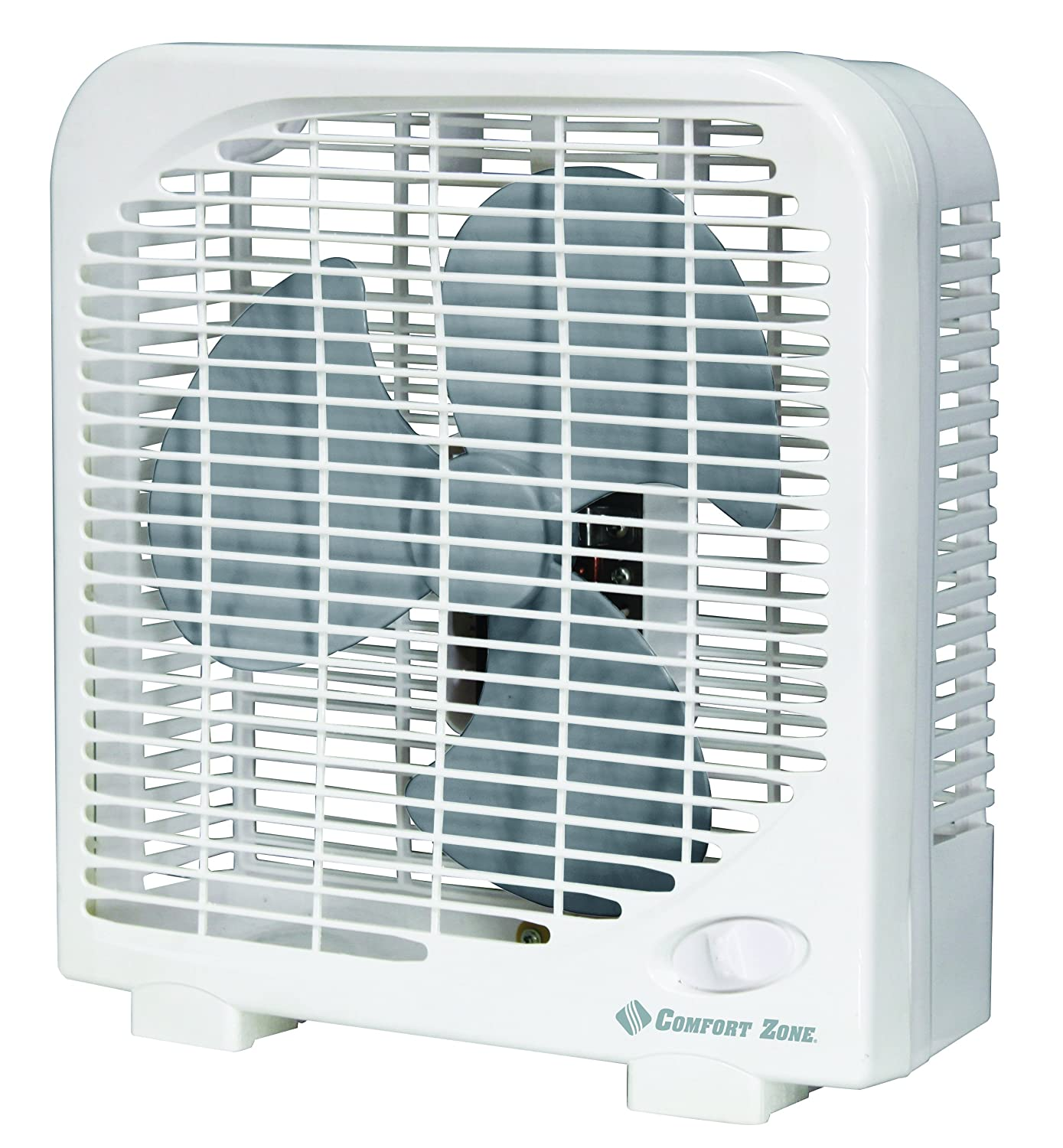heater canadian heating canada tire and zone heaters reviews comfort cooling parts recall comforter air infrared