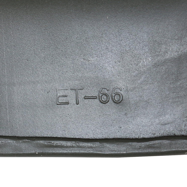 Reproducción WW2 Ejército alemán M35 acero casco con maletero de cuero y correa de la barbilla: Amazon.es: Ropa y accesorios
