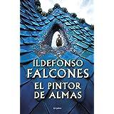 El pintor de almas (Spanish Edition)