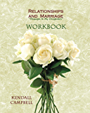 "Relationships and Marriage ""Messages to My Daughters"" WORKBOOK"