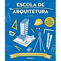 Escola de Arquitetura