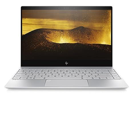 HP Envy 13-ad009ns - Ordenador portátil de 13.3