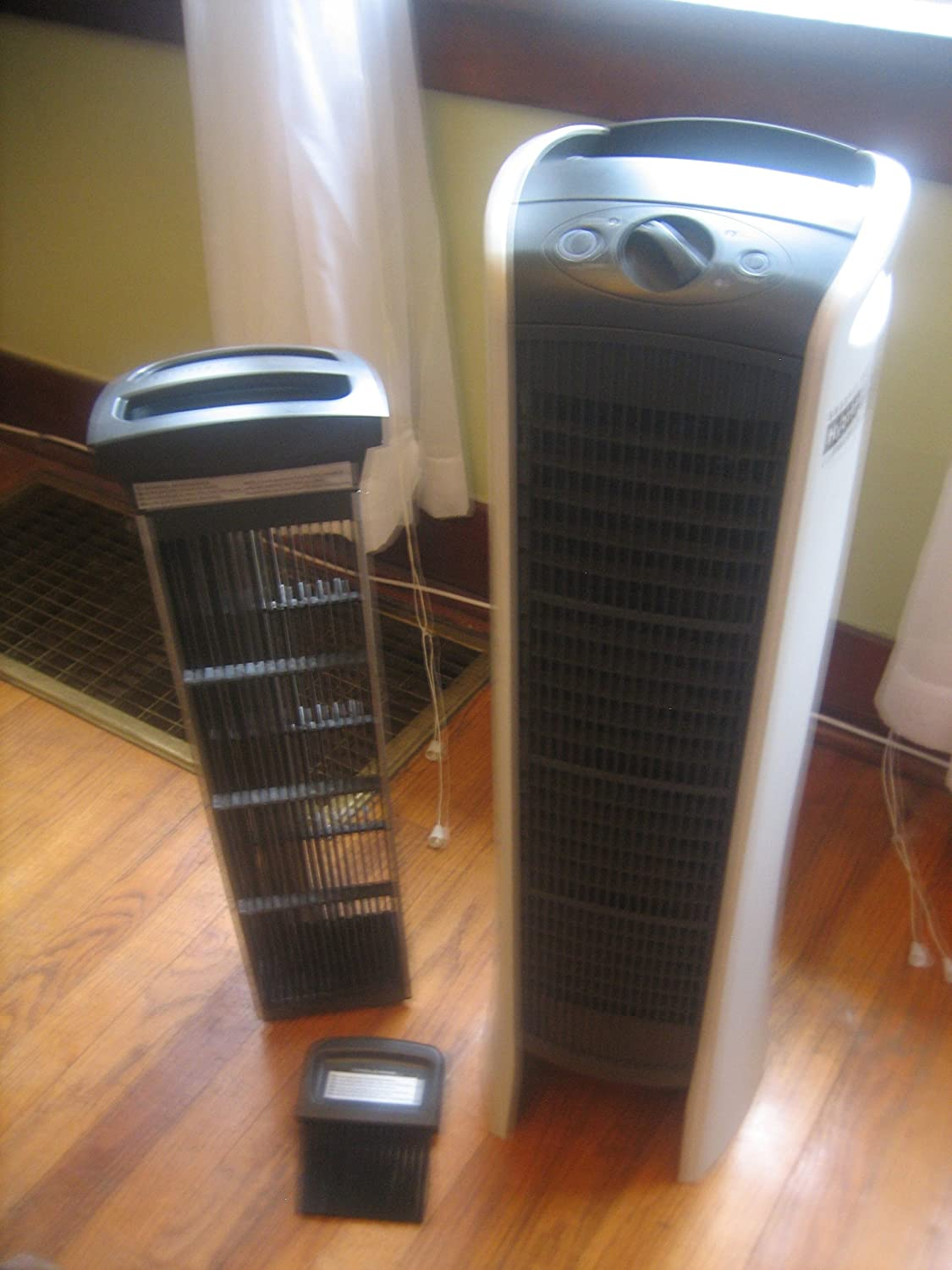 ionic pro air purifier wiring diagram electrical wire